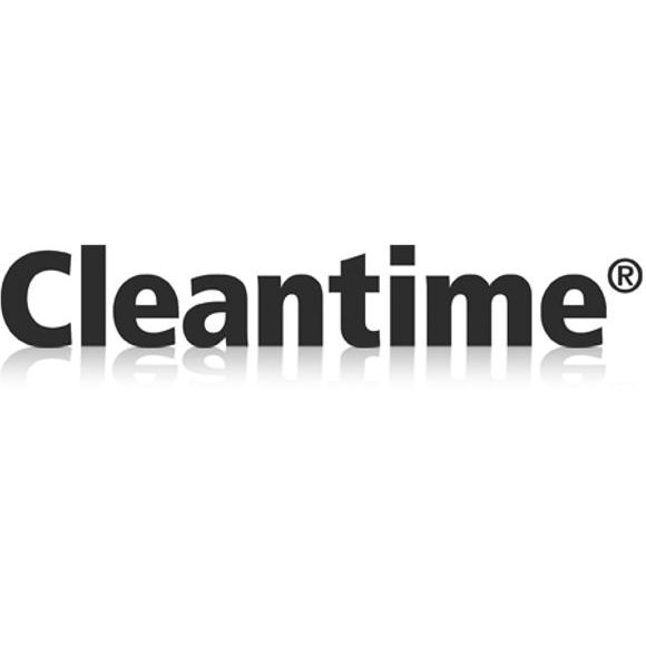 Cleantime Oy