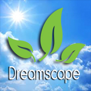 Dreamscape Landscape Development
