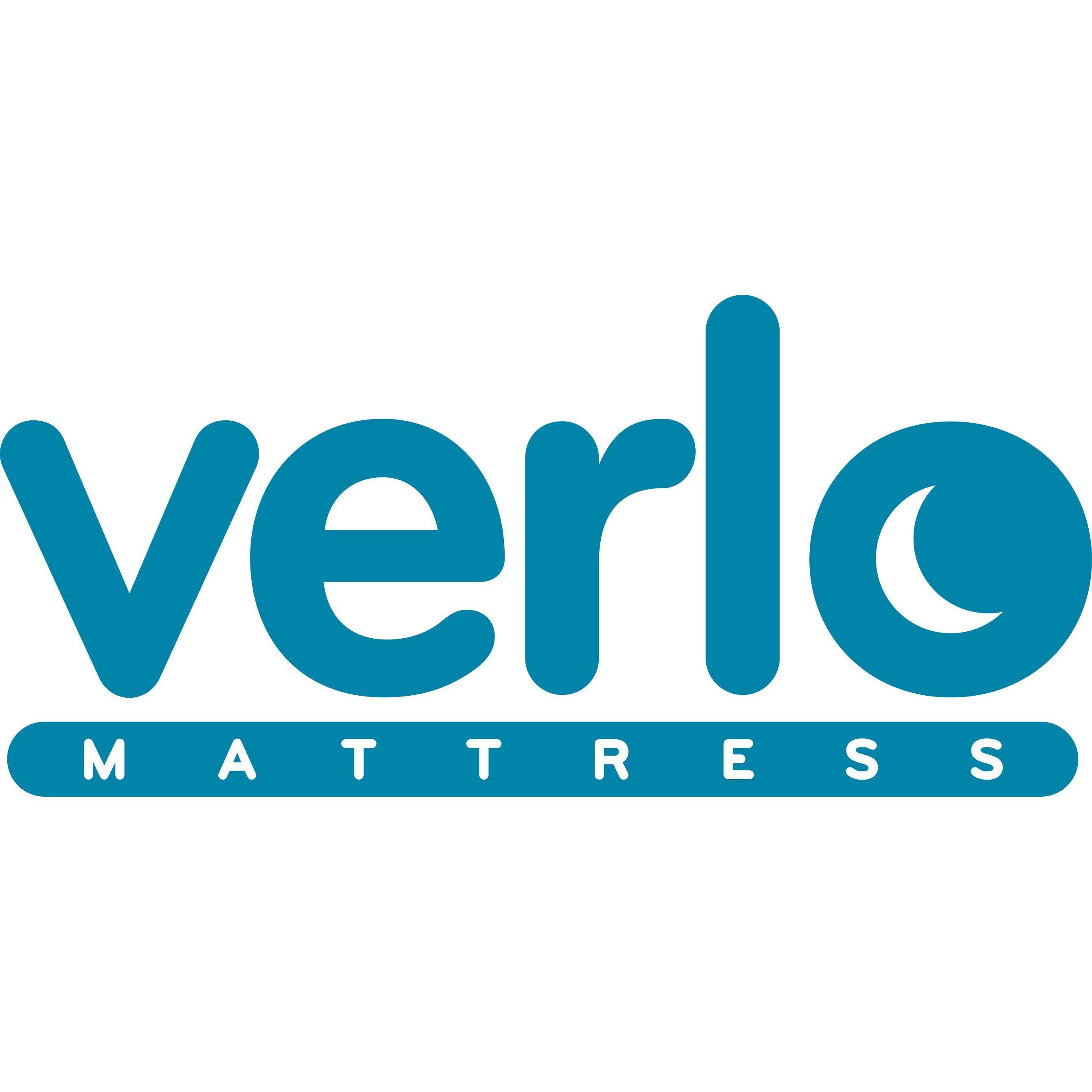 Verlo Mattress of Green Bay