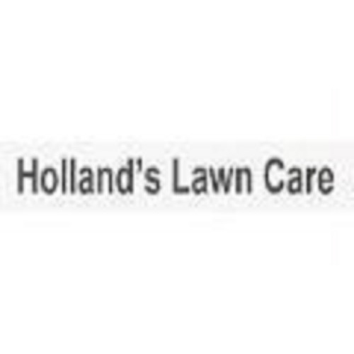 Holland's Lawn Care - Sioux City, IA - Landscape Architects & Design