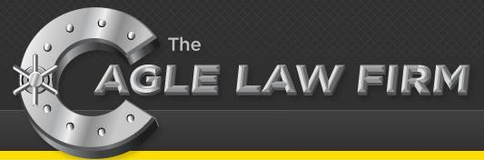 The Cagle Law Firm