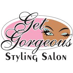 Get Gorgeous Salon & Spa