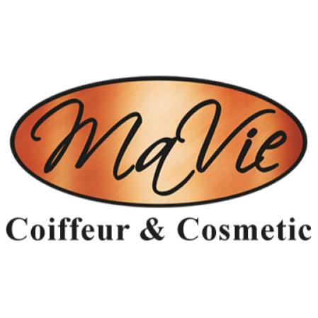 Bild zu Coiffeur MaVie Cosmetic in Berlin
