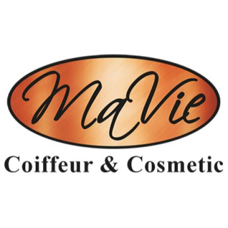 Coiffeur MaVie Cosmetic