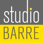 Studio Barre Bird Rock - San Diego, CA 92037 - (858)459-1900 | ShowMeLocal.com