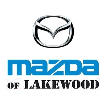 Mazda Of Lakewood - Closed