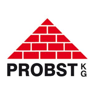 Bild zu Probst KG in Gmund am Tegernsee
