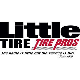 Little Tire Co. Tire Pros