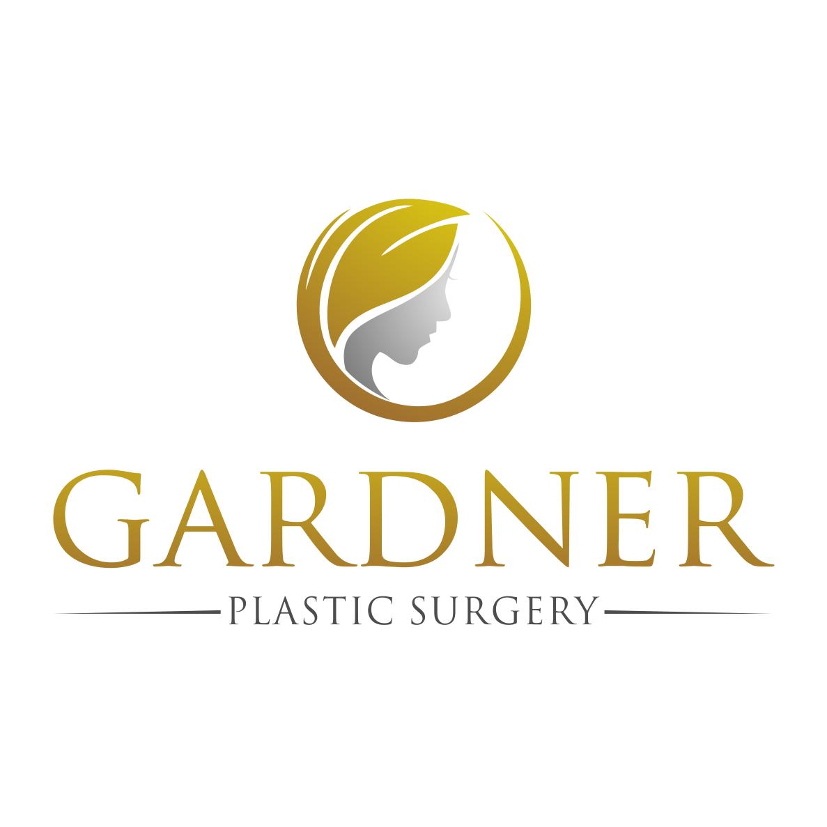 Gardner Plastic Surgery