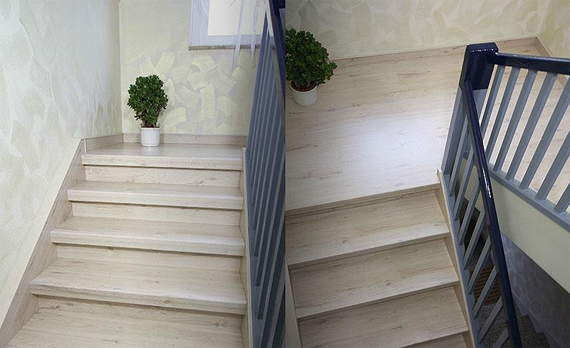 Bau reparatur und einrichtung dekoration in willich for Einrichtung dekoration