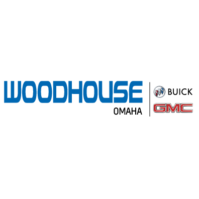 Woodhouse Buick GMC of Omaha