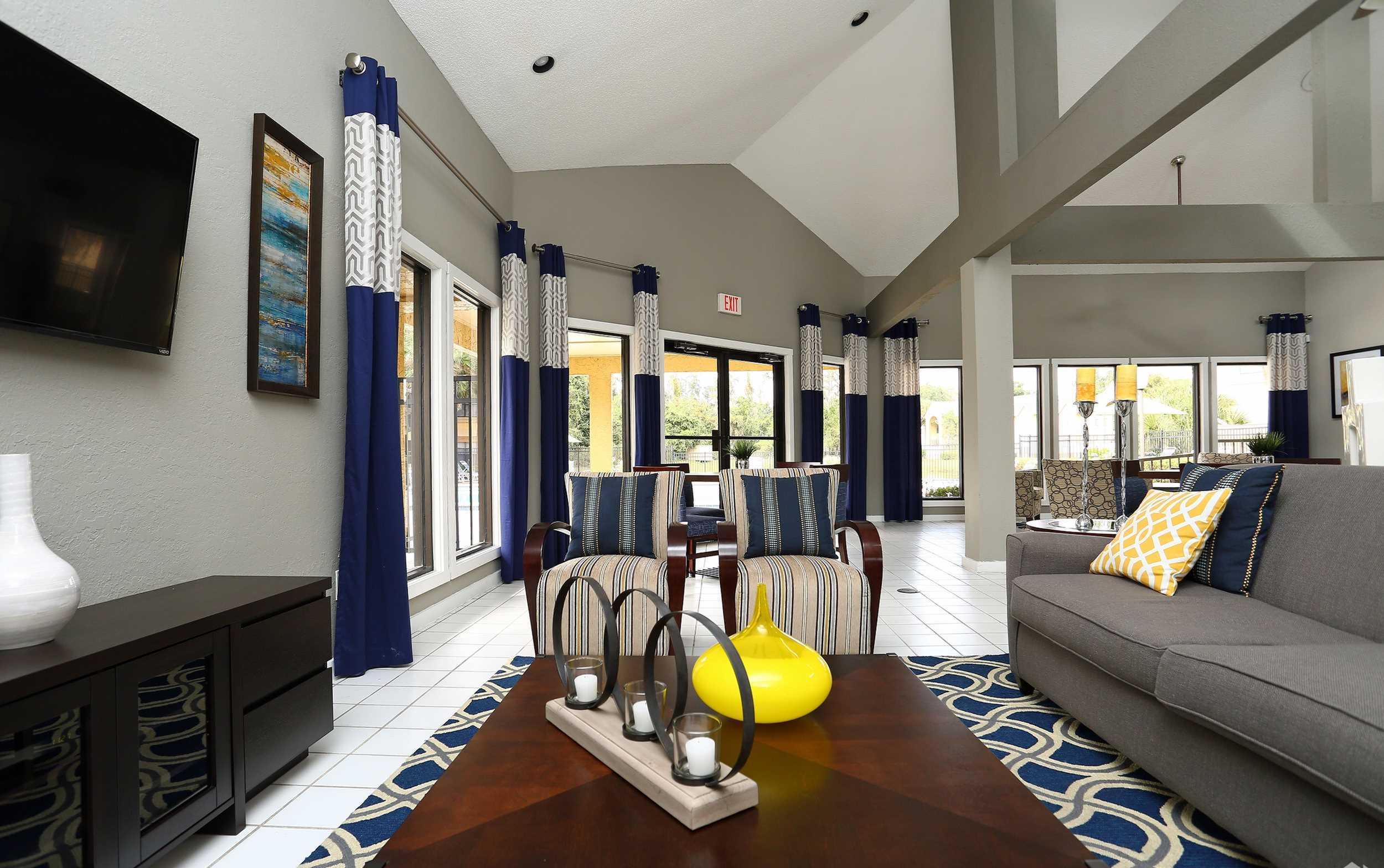 Windrift Apartments Orlando Reviews