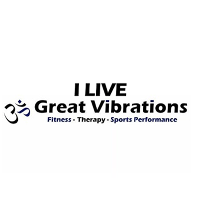 Great Vibrations Fitness