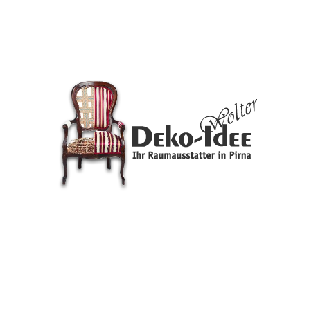 polsterei dresden stadtbranchenbuch. Black Bedroom Furniture Sets. Home Design Ideas