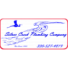 Silver Creek Plumbing - Garrettsville, OH - Plumbers & Sewer Repair