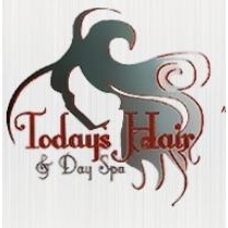 Today's Hair and Day Spa - Potsdam, NY - Beauty Salons & Hair Care