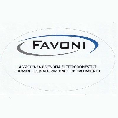 Elettrodomestici Favoni - Electrolux