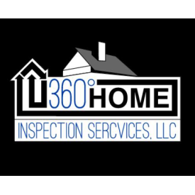 360 Home Inspection Services, LLC