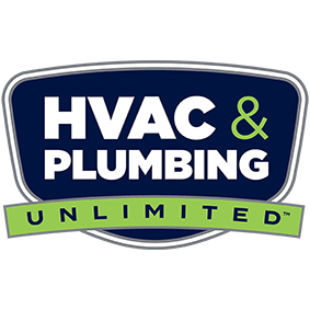 HVAC & Plumbing Unlimited