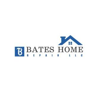 Bates Home Repair, LLC - Morton, MS 39117 - (601)540-1674 | ShowMeLocal.com