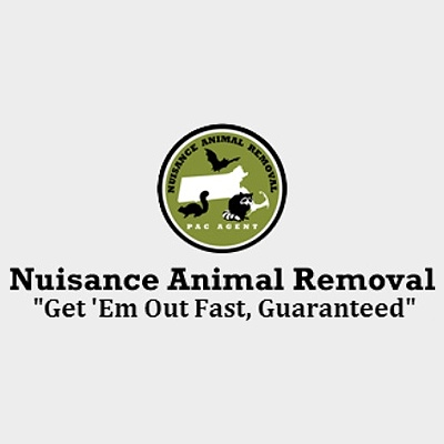 Nuisance Animal Removal - South Easton, MA 02375 - (978)381-5643 | ShowMeLocal.com