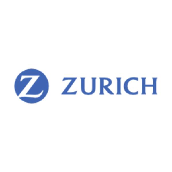 Bild zu Zurich HelpPoint Hubert Dumpe-Bachelin in Dorsten
