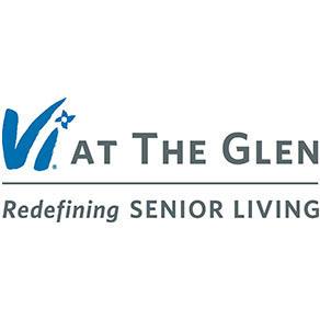 Vi at The Glen
