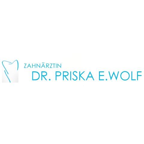 Bild zu Zahnarzt Dr. Priska Elisabeth Wolf Maxvorstadt München in München