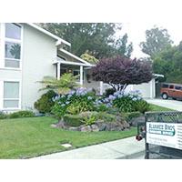 Alvarez Bros Gardening Service