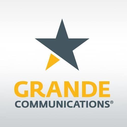 Grande Communications - Lewisville, TX 75056 - (877)238-6891 | ShowMeLocal.com