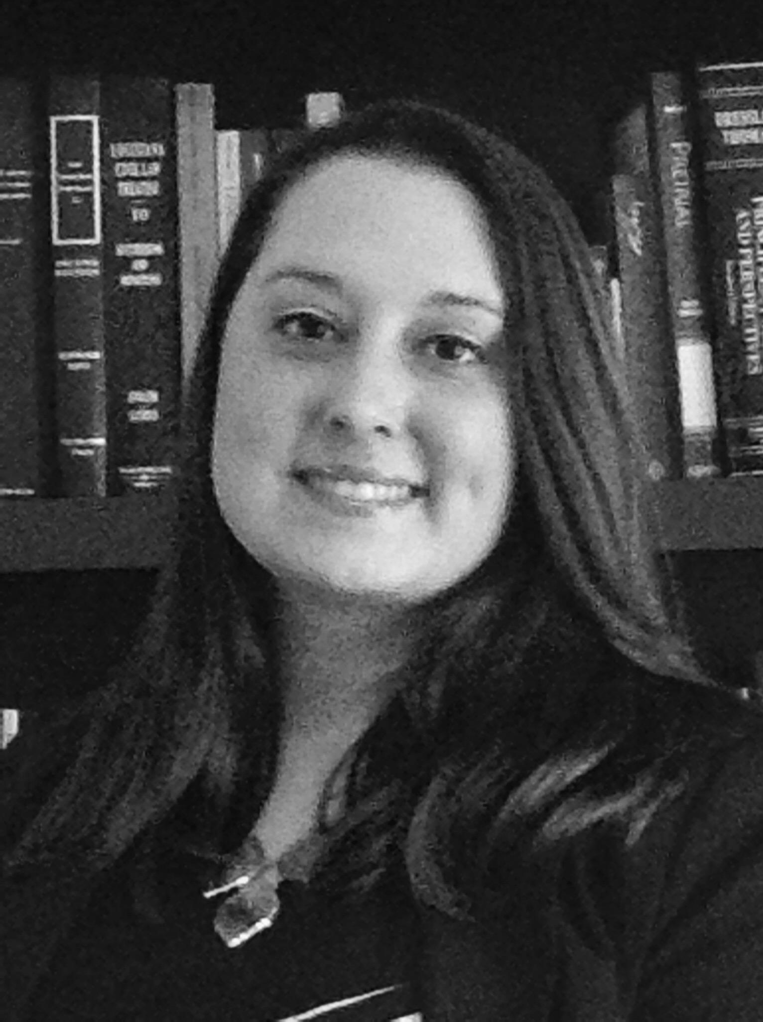 Law Office of Erica May Lotz, LLC