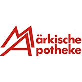 Bild zu Märkische Apotheke in Eisenhüttenstadt