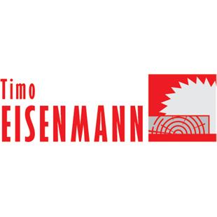 Bild zu Eisenmann Timo Zimmerei - Holzbau in Ilsfeld