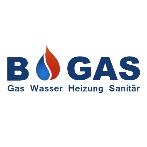 B-GAS - Installateur & Notdienst + Vaillant, Junkers, Baxi Service