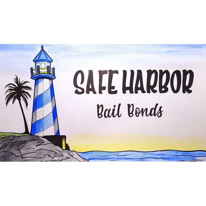 Safe Harbor Bail Bonds