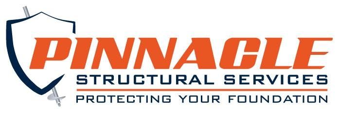 Pinnacle Structural Services