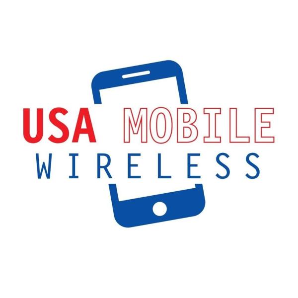 Usa Mobile Wireless