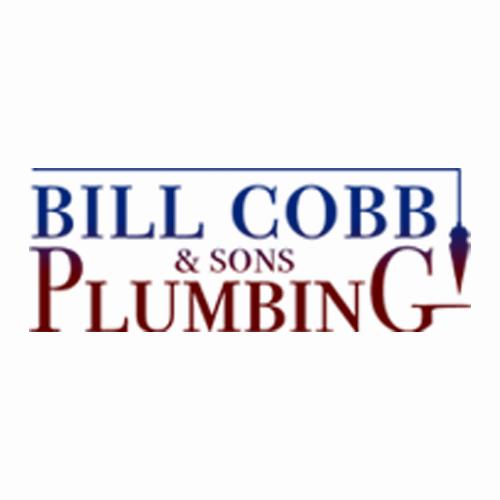 Bill Cobb & Sons Plumbing