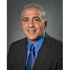 John Minutillo MD