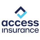Access Insurance Group Ltd