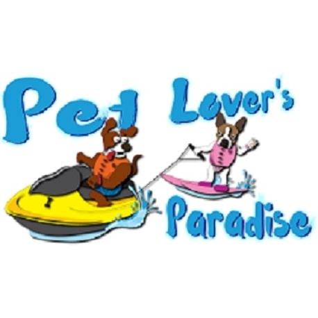 Pet Lover's Paradise