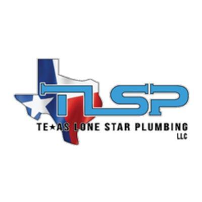Texas Lone Star Plumbing LLC