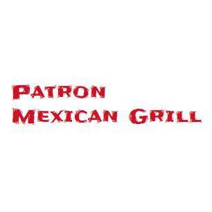 Patron Mexican Grill - Walnut Creek, CA 94596 - (925)954-1050 | ShowMeLocal.com