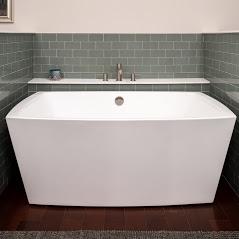 Image 6 | Columbus Bath Design