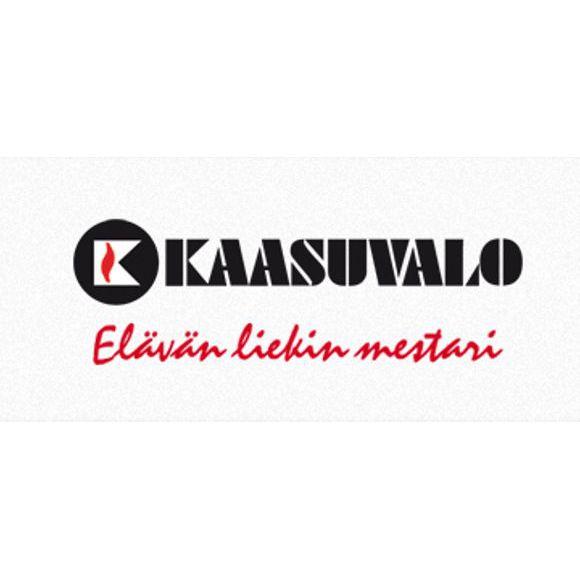 Kaasuvalo Oy