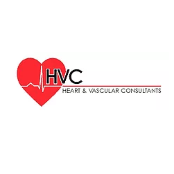 Heart & Vascular Consultants - Livonia, MI - Cardiovascular