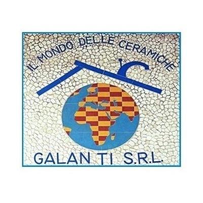 Galanti Ceramiche