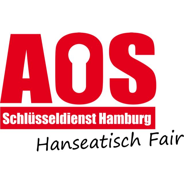 Bild zu AOS Schlüsseldienst Hamburg & Schlüsselnotdienst Eimsbüttel in Hamburg