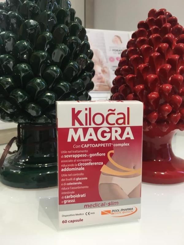 Farmacia Villarosa