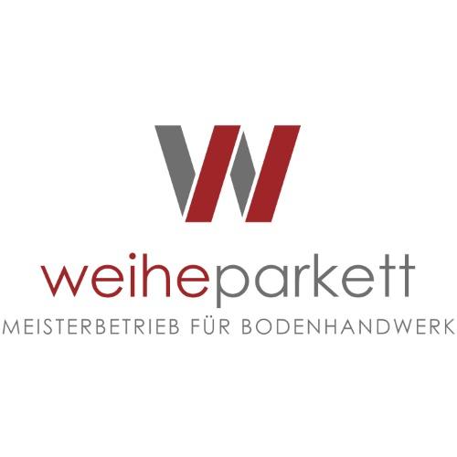 Bild zu Weihe Parkett, Inh.: Patrick Weihe in München